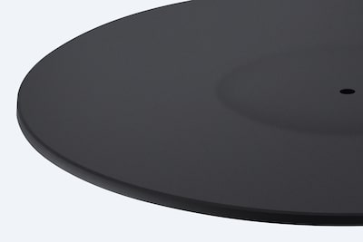 Image of High quality 5 mm rubber mat