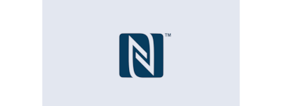 NFC™ One-touch  logo