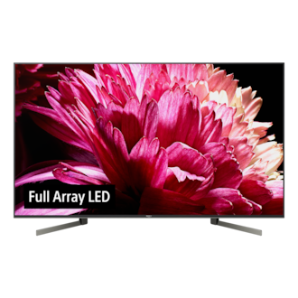 Picture of X95G | Full Array LED | 4K Ultra HD | High Dynamic Range (HDR) | Smart TV (Android TV)