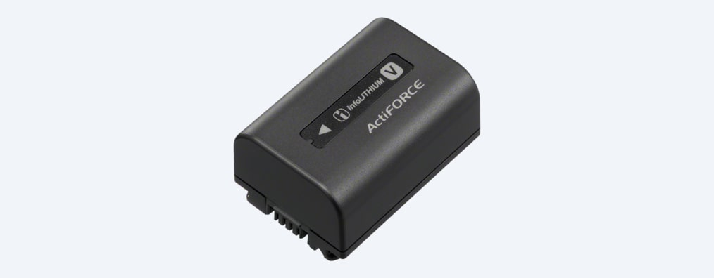 Images of Travel Charger Kit