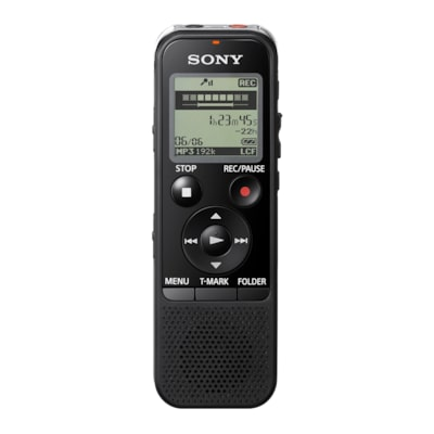 sony icd px820 digital voice recorder manual browse manual guides u2022 rh npiplus co sony ic recorder icd-px820 software sony ic recorder icd-px820 software