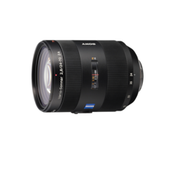 Picture of Vario-Sonnar T* 24-70mm F2.8 ZA SSM