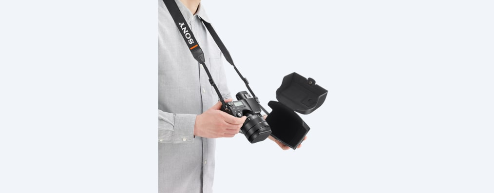 Images of LCJ-RXJ Protective Jacket Case