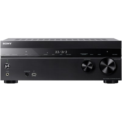 Picture of 7.2ch Home Cinema AV Receiver