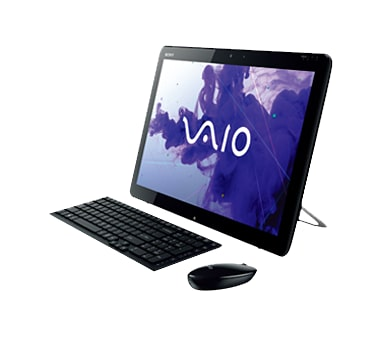 driver audio sony vaio vgn-fe11m