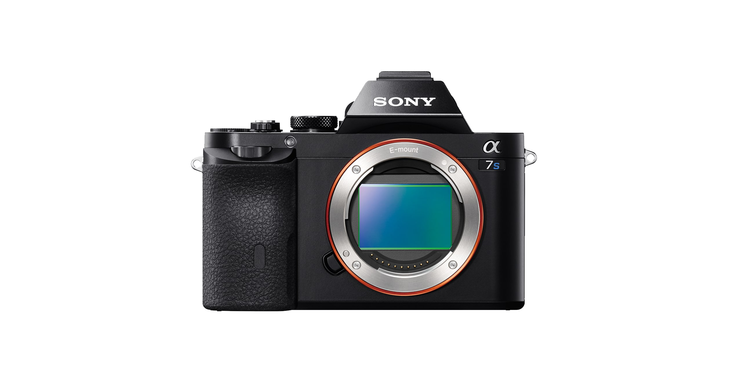 Full Frame Camera A7s With 4k Video Recording Alpha 7s Sony Nz Acc Bc Trw