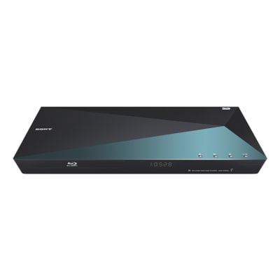 Picture of 3D Blu-ray Disc™ Player with Wi-Fi