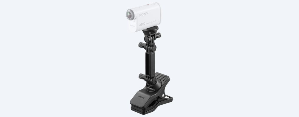 Images of VCT-EXC1 Extended Clamp