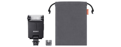 Images of F20M External Flash For Multi Interface Shoe