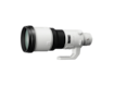 Picture of 500mm F4 G SSM