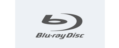 Blu-ray playback, 3d blu-ray player, blu ray home cinema