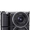 NEX Cameras (E-mount)