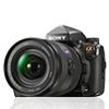 SLT & DSLR   Cameras (A-mount)