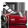 Handycam Camcorders