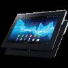 Xperia Tablet