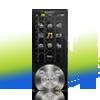 WALKMAN MP3 Players
